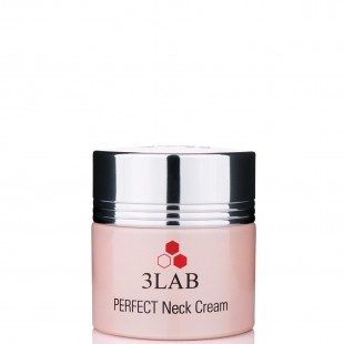 3LAB Крем для шеи Perfect Neck Cream