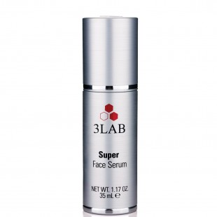 3LAB Супер сыворотка для кожи лица Super Face Serum